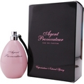 AGENT PROVOCATEUR Perfume ved Agent Provocateur