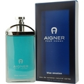 AIGNER BLUE EMOTION Cologne poolt Etienne Aigner