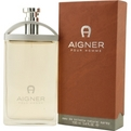 AIGNER Cologne by Etienne Aigner