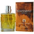 AIGNER STATEMENT Cologne pagal Etienne Aigner