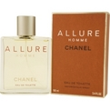 ALLURE Cologne par Chanel