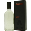 AMERICA Cologne av Perry Ellis