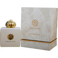 AMOUAGE INTERLUDE Perfume od Amouage