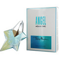 ANGEL AQUA CHIC Perfume by Thierry Mugler