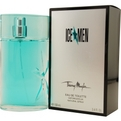 ANGEL ICE MEN Cologne av Thierry Mugler