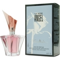 ANGEL LA ROSE Perfume door Thierry Mugler
