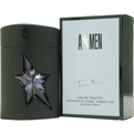 ANGEL Cologne ved Thierry Mugler