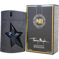 ANGEL MEN PURE LEATHER Cologne pagal Thierry Mugler
