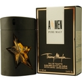ANGEL MEN PURE MALT Cologne por Thierry Mugler