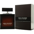 ANGEL SCHLESSER ESSENTIAL Cologne da Angel Schlesser