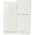 ANGEL SCHLESSER Perfume pagal Angel Schlesser