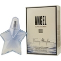 ANGEL SUNESSENCE Perfume by Thierry Mugler