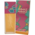 ANIMALE ANIMALE Perfume by Animale Parfums