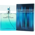 ANIMALE TEMPTATION Cologne Autor: Animale Parfums