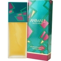 ANIMALE Perfume by Animale Parfums