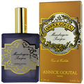 ANNICK GOUTAL MANDRAGORE POURPRE Cologne by Annick Goutal