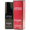 ANTAEUS Cologne by Chanel