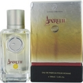 APERITIF - PRIVATE LABEL Cologne por Eclectic Collections