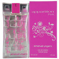 APPARITION PINK Perfume by Emanuel Ungaro