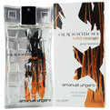 APPARITION WILD ORANGE Cologne von Ungaro