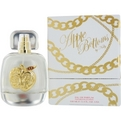 APPLE BOTTOMS Perfume de Nelly