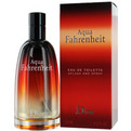 AQUA FAHRENHEIT Cologne by Christian Dior