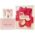 ARMAND BASI LOVELY BLOSSOM Perfume poolt Armand Basi