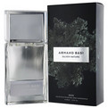 ARMAND BASI SILVER NATURE Cologne par Armand Basi
