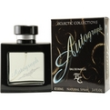 AUTOGRAPH Cologne ar Eclectic Collections