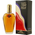 AVIANCE NIGHT MUSK Perfume ar Prince Matchabelli