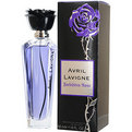 AVRIL LAVIGNE FORBIDDEN ROSE Perfume by Avril Lavigne