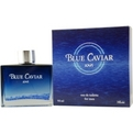 AXIS BLUE CAVIAR Cologne par SOS Creations