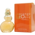 AZZARO ORANGE TONIC Perfume de Azzaro