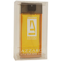 AZZARO URBAN Cologne by Azzaro