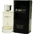 BALDESSARINI Cologne od Hugo Boss