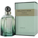 BALENCIAGA PARIS L'ESSENCE Perfume by Balenciaga