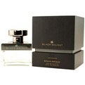 BANANA REPUBLIC BLACK WALNUT Cologne pagal Banana Republic