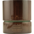 BANANA REPUBLIC MALACHITE Perfume by Banana Republic