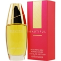 BEAUTIFUL Perfume od Estee Lauder