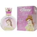 BEAUTY & THE BEAST Perfume by Disney