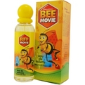 BEE Cologne Autor: DreamWorks