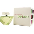 BELIEVE BRITNEY SPEARS Perfume ar Britney Spears