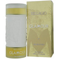 BELLAGIO GLAMOUR Perfume