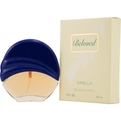 BELOVED VANILLA Perfume poolt Sports Fragrance