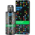 BENETTON ENERGY POP Cologne by Benetton