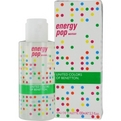 BENETTON ENERGY POP Perfume od Benetton