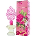 BETSEY JOHNSON Perfume z Betsey Johnson