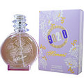 BEVERLY HILLS 90210 MOMENT Perfume by Giorgio Beverly Hills
