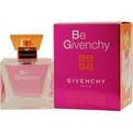 BE GIVENCHY Perfume by Givenchy