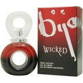 BIJAN WICKED Perfume door Bijan